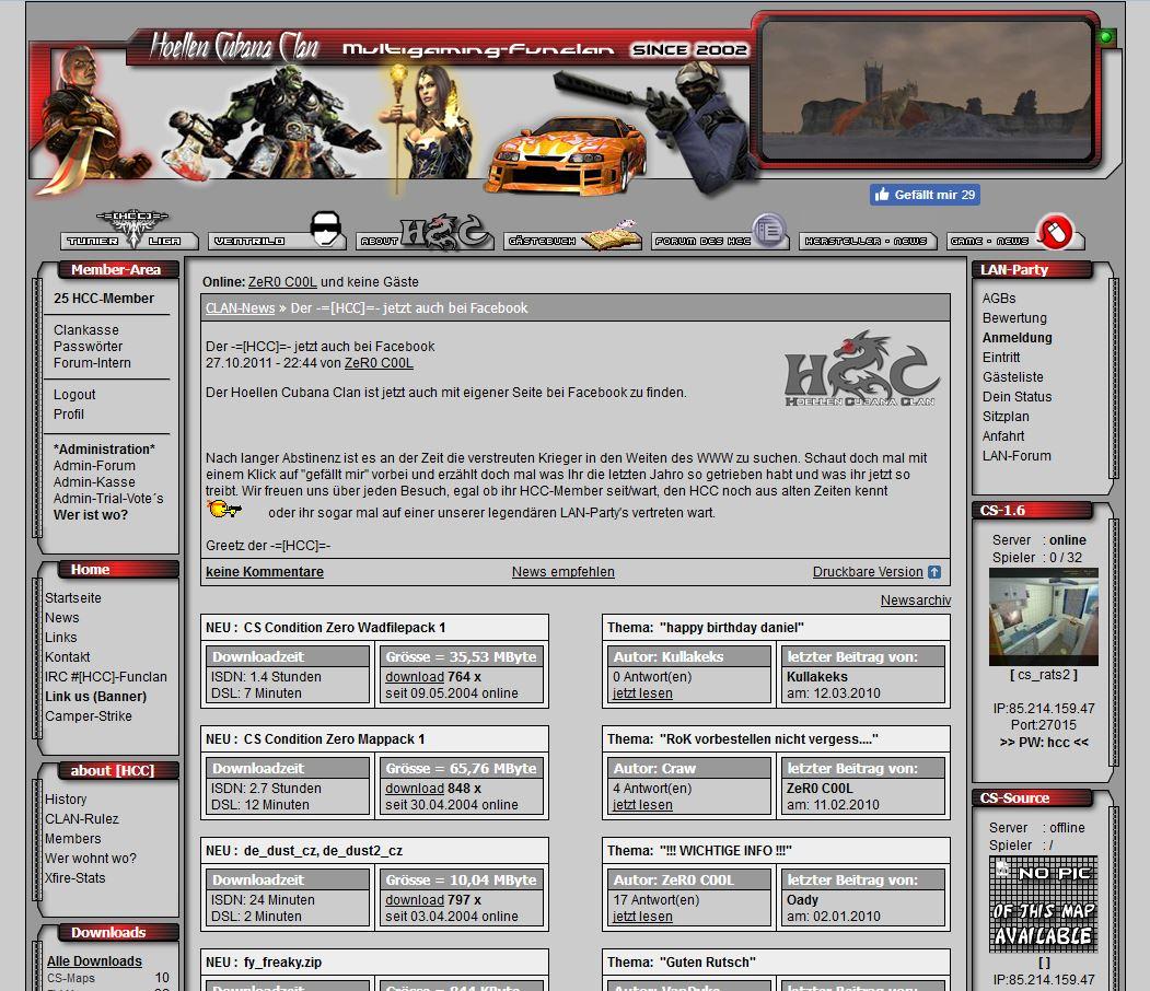 hcc_old.jpg